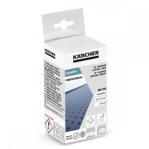 Karcher RM 760  CarpetPro Szőnyegtisztító Tabletta (6295-8500)