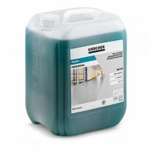 Karcher RM 756 FloorPro Univerzális tisztítószer (6295-9140)