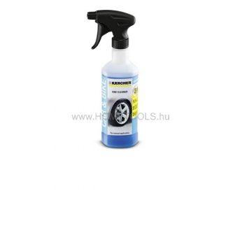 Karcher RM 667 prémium felnitisztító 500 ml