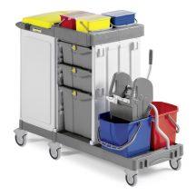 Karcher ECO! Clean Liner Press kocsi (6999-1620)