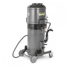 Karcher IVR 40/30 Pf ipari porszívó (9986-0670)