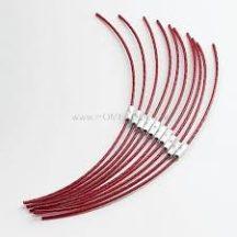 BOSCH extra erős damilszár ART combi elektromos fűszegélyvágókhoz