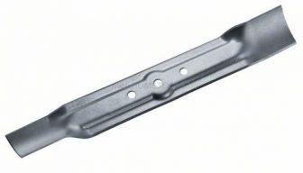 Bosch Tartalék kés, 32 cm Rotak 32/320/ 32 Ergoflex fűnyíróhoz