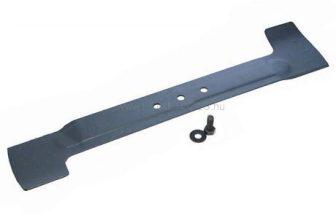Bosch Tartalék kés, 34 cm