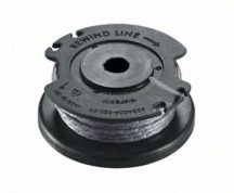 Bosch EasyGrassCut tekercs (F016800569)
