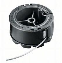 Bosch tekercs UniversalGrassCut 18, 18-26, 18-260 típusokhoz (F016800570)
