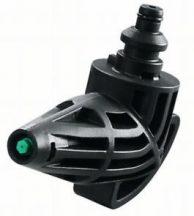 Bosch 90°-os fúvóka (F016800581)