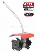 HECHT 00144163 KULTIVÁTOR HECHT 1441-HEZ