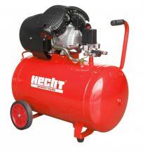 HECHT 2355 KOMPRESSZOR, 2,2 kW/3HP