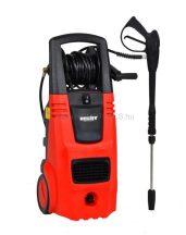 HECHT 326 Magasnyomású mosó 2600W