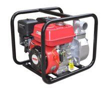 HECHT3635 Benzinmotoros szivattyú