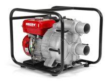 HECHT 3680 Benzinmotoros szivattyú