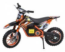 HECHT 54500 GYERMEK MOTOR