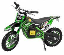 HECHT 54501 GYERMEK MOTOR