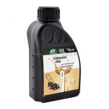 Riwall PRO Egészéves Riwall olaj 4-ütemű motorokba (0.6l, SAE10W-30)