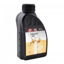 Riwall PRO Egészéves Riwall olaj 2-ütemű motorokba (0.5l)