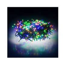 RETLUX RXL 289 Karácsonyi fényfüzér 600 LED-del - Karácsonyi LED világítás