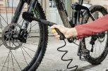 Mobil kültéri tisztító