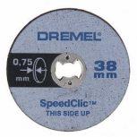 SpeedClic termékek