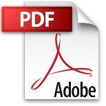 DREMEL DSM20 multi vágószerszám használati utasítás